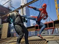 Marvel's Spider-Man: Trucchi e Codici