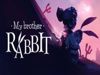 Trucchi di My Brother Rabbit per MULTI