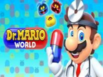 Trucchi di Dr. Mario World per MULTI