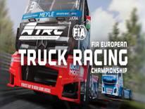 FIA European Truck Racing Championship: Trucchi e Codici
