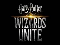 Cheats, Codes and Tricks of Harry Potter: Wizards Unite for MULTI