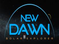 Solar Explorer: New Dawn: Trucchi e Codici