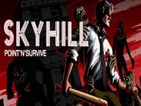 Trucchi di Skyhill per MULTI