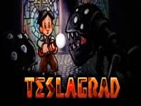 Teslagrad: Trucchi e Codici