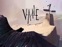 Vane: Soluzione e Guida • Apocanow.it
