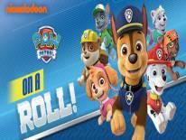 PAW Patrol: On a Roll: Guía • Apocanow.es