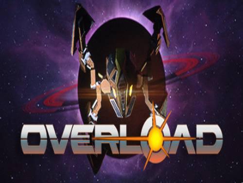 Overload: Trama del Gioco
