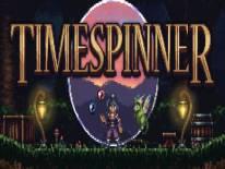 Timespinner: Tipps, Tricks und Cheats