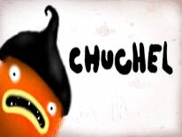 Cheats, Codes and Tricks of Chuchel for MULTI