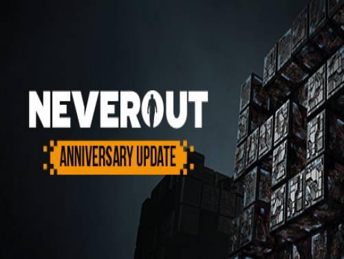 Neverout: Trama del Gioco