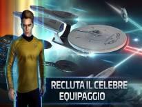 Trucchi di Star Trek: Fleet Command per MULTI