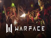 Cheats, Codes and Tricks of Warface for MULTI
