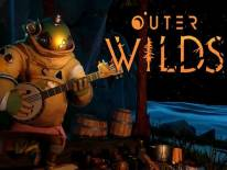 Outer Wilds: Astuces et codes de triche