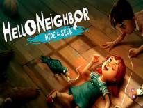 Hello Neighbor: Hide and Seek: Cheats and cheat codes