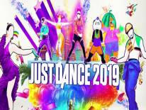 Just Dance 2019: Tipps, Tricks und Cheats