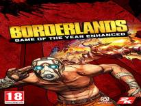 Borderlands: Game of the Year Edition: Trucos y Códigos