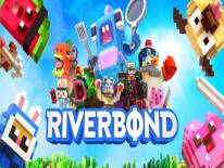 Riverbond: Cheats and cheat codes