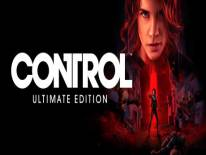 Control cheats and codes (PC / PS4)