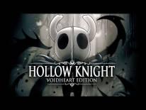 Hollow Knight: Voidheart Edition: Trucchi e Codici