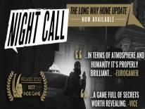 Night Call: Truques e codigos