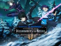 Sword Art Online: Fatal Bullet - Dissonance Of The Nexus: Коды и коды