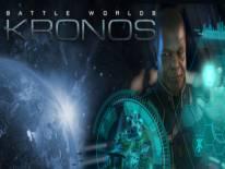 Battle Worlds: Kronos: Trucchi e Codici