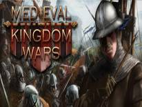 Medieval Kingdom Wars: Astuces et codes de triche