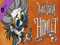 Don't Starve: Hamlet: Cheats and cheat codes