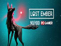 Lost Ember: Cheats and cheat codes