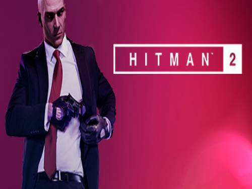 Hitman 2: Plot of the Game