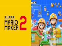 Super Mario Maker 2: Cheats and cheat codes