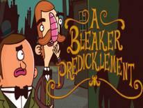 Adventures of Bertram Fiddle: Episode 2: A Bleaker Predicklement: Truques e codigos