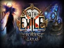 Path of Exile: Astuces et codes de triche