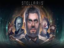 Stellaris: Console Edition: Trucchi e Codici