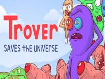 Trover Saves the Universe: Trucs en Codes