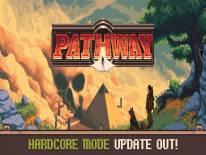 Pathway: Trucos y Códigos