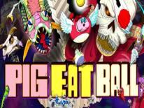 Pig Eat Ball: Trucchi e Codici