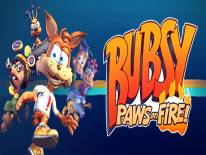 Bubsy: Paws on Fire!: Trucchi e Codici