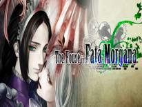 The House in Fata Morgana: Trucchi e Codici