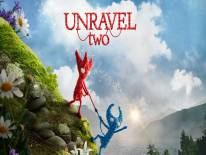 Unravel Two: Cheats and cheat codes