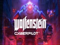 Wolfenstein: Cyberpilot: Коды и коды