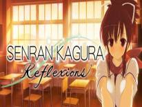 Senran Kagura Reflexions: Truques e codigos