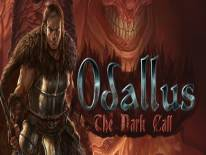 Odallus: The Dark Call: Trucchi e Codici
