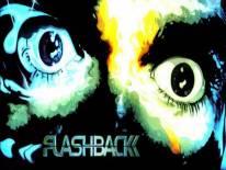 Flashback 25th Anniversary: Trucchi e Codici