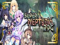 Super Neptunia RPG: Cheats and cheat codes