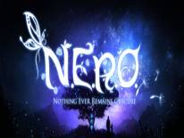 N.E.R.O.: Nothing Ever Remains Obscure: Cheats and cheat codes