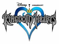 Kingdom Hearts: The Story So Far: Trucos y Códigos