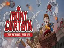Irony Curtain: From Matryoshka with Love: Truques e codigos