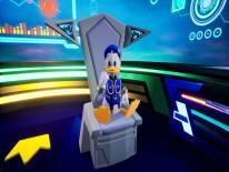 Kingdom Hearts: VR Experience: Cheats and cheat codes