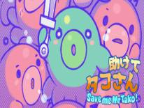 Save me Mr Tako: Tasukete Tako-San: Trucs en Codes